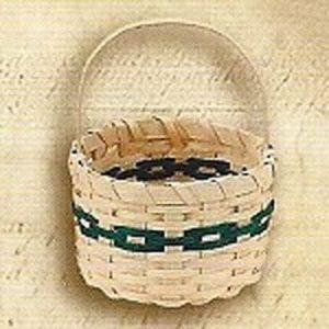 roundberry basket